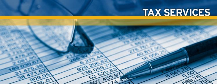 Site de taxpreparation : CmonSite